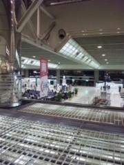 笹田道子 公式ブログ/☆旅立ちはフリージア☆ 画像1