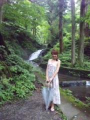 笹田道子 公式ブログ/☆それゆけズッコケ3人組☆ 画像1