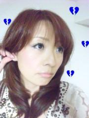 笹田道子 公式ブログ/☆ぼよよん音頭☆ 画像2