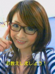 笹田道子 公式ブログ/☆道産子ささぼん☆ 画像1
