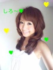 笹田道子 公式ブログ/☆隠れお花畑☆ 画像1