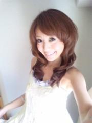 笹田道子 公式ブログ/☆らんちゃん☆ 画像1