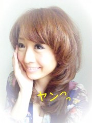 笹田道子 公式ブログ/☆おたふく2011☆ 画像2