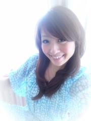 笹田道子 公式ブログ/☆冷凍みかん☆ 画像1