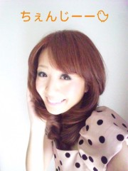 笹田道子 公式ブログ/☆浮気再発防止法☆ 画像1