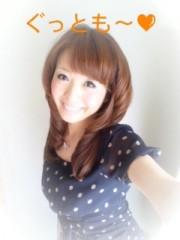 笹田道子 公式ブログ/☆皿田きのこ☆ 画像1