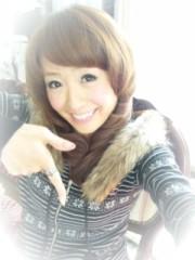 笹田道子 公式ブログ/☆くるみちこ☆ 画像1