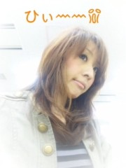 笹田道子 公式ブログ/☆かぼちゃわいん☆ 画像1