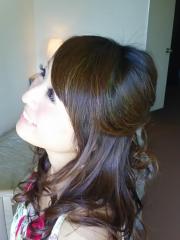 笹田道子 公式ブログ/☆あれから何年経ったのかしら〜♪☆ 画像1