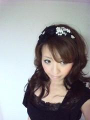 笹田道子 公式ブログ/☆半分少女☆ 画像2