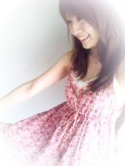 笹田道子 公式ブログ/☆赤ちゃん☆ 画像1