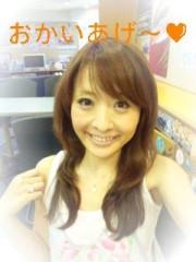笹田道子 公式ブログ/☆愛しちゃったのよ☆ 画像1