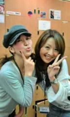 笹田道子 公式ブログ/☆いーーねっ!☆ 画像1