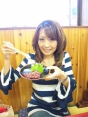 笹田道子 公式ブログ/☆でてこいや☆ 画像3