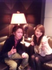 笹田道子 公式ブログ/☆ツナガル☆ 画像1