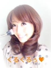 笹田道子 公式ブログ/◆続・毛のはなし◆ 画像3