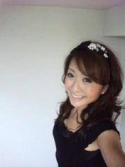 笹田道子 公式ブログ/☆半分少女☆ 画像1
