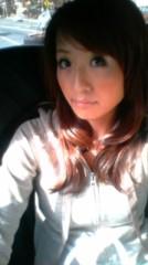 笹田道子 公式ブログ/☆フィーバー☆ 画像2