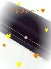 笹田道子 公式ブログ/☆ぴんく祭☆ 画像1