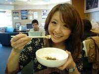 笹田道子 公式ブログ/☆ローラ☆ 画像1