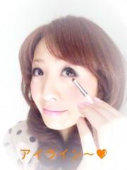 笹田道子 公式ブログ/◆熊野筆◆ 画像1