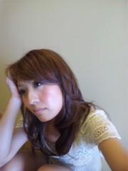 笹田道子 公式ブログ/☆ホノルルマラソン☆ 画像3