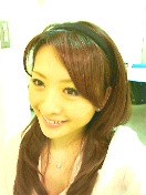 笹田道子 公式ブログ/☆華麗なるランチ☆ 画像1