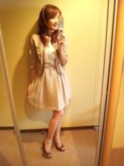 笹田道子 公式ブログ/☆○○きがえ☆ 画像1