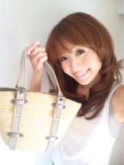 笹田道子 公式ブログ/☆うすぎ便り☆ 画像1