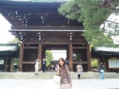 笹田道子 公式ブログ/☆かるがも親子☆ 画像2