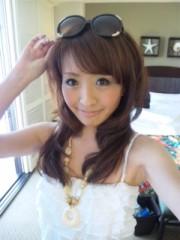 笹田道子 公式ブログ/☆2日目アロハ〜☆ 画像3