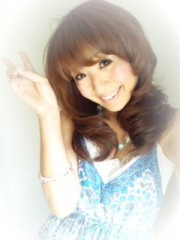 笹田道子 公式ブログ/☆もももすももも☆ 画像1