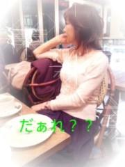 笹田道子 公式ブログ/☆ピッカピッカの1年生☆ 画像2
