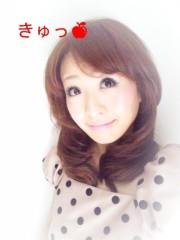 笹田道子 公式ブログ/◆フェイスパウダー◆ 画像2