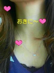 笹田道子 公式ブログ/☆M字☆ 画像2