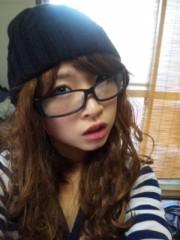 眞田貴恵 公式ブログ/ギャルるんっ♪♪ 画像1