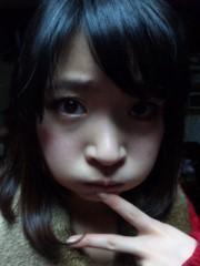 眞田貴恵 公式ブログ/ みんな来てください(゜-゜)ノ 画像1