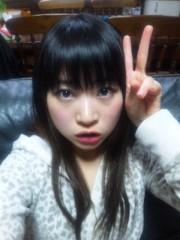 眞田貴恵 公式ブログ/お久しぶりです(^-^*)/ 画像1