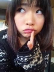 眞田貴恵 公式ブログ/やっとこさ♪♪ 画像1