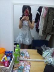 眞田貴恵 公式ブログ/ぶりぶり〜フ♪♪ 画像1
