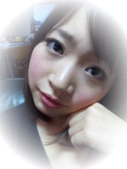 眞田貴恵 公式ブログ/テレビた〜いむ☆ 画像1