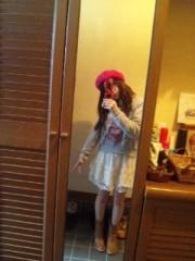 眞田貴恵 公式ブログ/いい天気♪♪ 画像1
