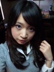 眞田貴恵 公式ブログ/ついに明日♪♪ 画像1