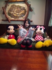 眞田貴恵 公式ブログ/超絶可愛!! 画像1