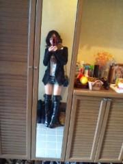 眞田貴恵 公式ブログ/もこもこっ♪♪ 画像1