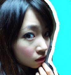 眞田貴恵 公式ブログ/まったり(^^ゞ 画像1