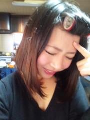 眞田貴恵 公式ブログ/WAOooo(゚o゚) 画像1