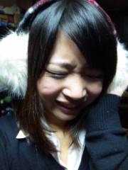 眞田貴恵 公式ブログ/只今充電中 画像1
