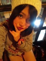 眞田貴恵 公式ブログ/ うい〜後半も頑張るぜよ(>_<) 画像1