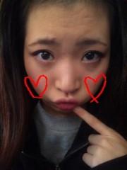 眞田貴恵 公式ブログ/ 正夢にならない…よね(-.-;)?? 画像1